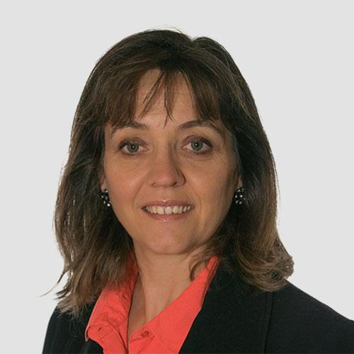 Christine Béal - Business Developer, coach certifié