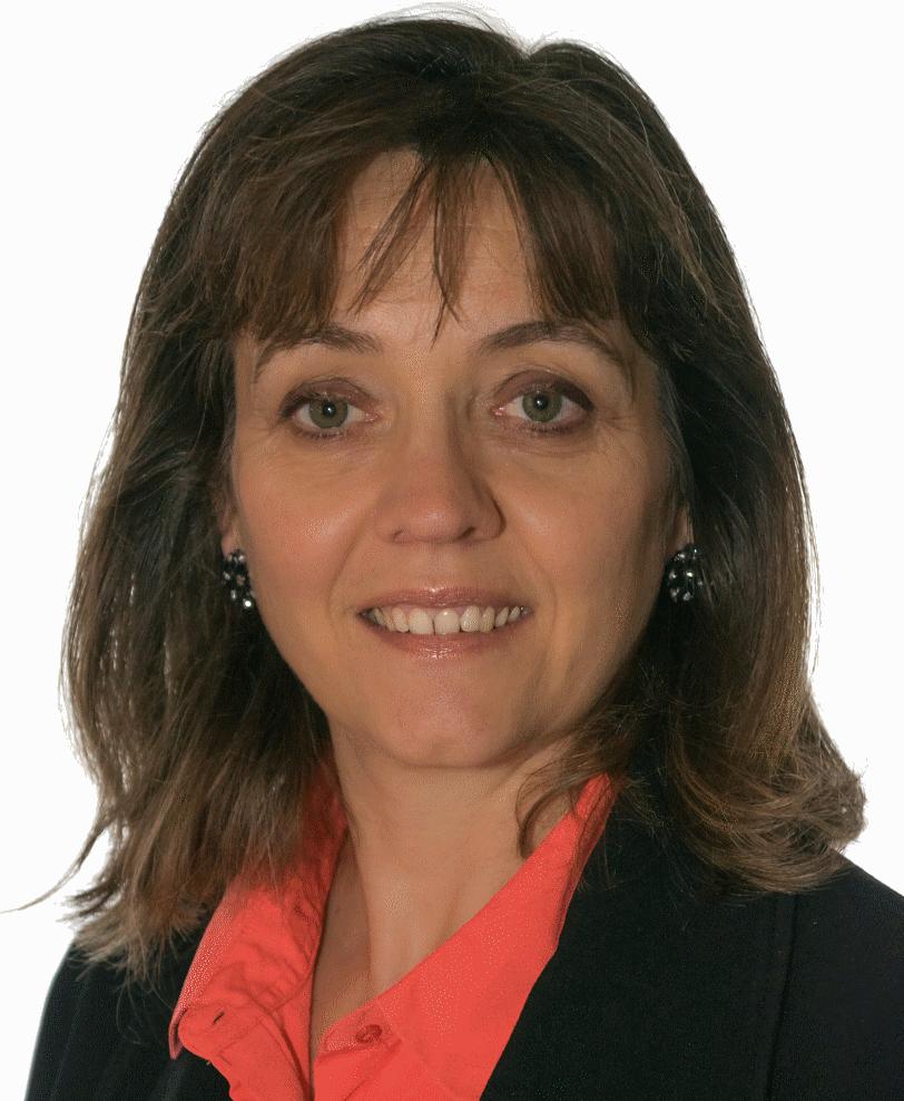 Christine Béal - Coach certifié, business developer